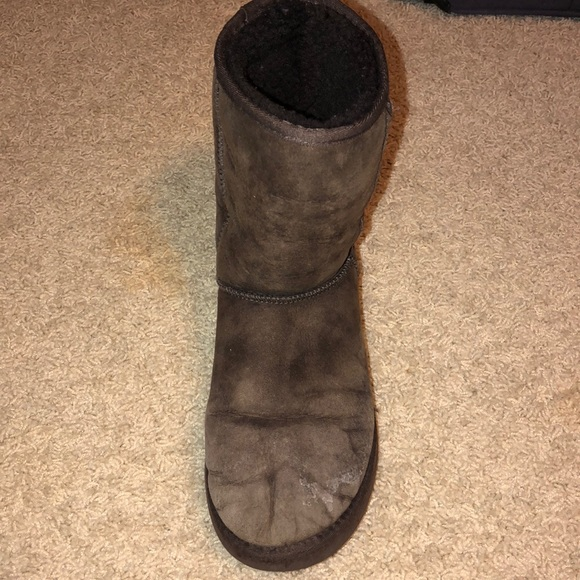UGG Shoes - Woman's uggs